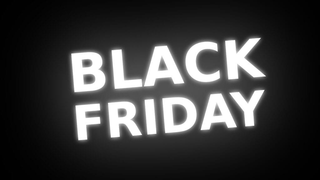Bitcoin Black Friday 2020 - Beste Deals voor Bitcoin, Ethereum en XRP