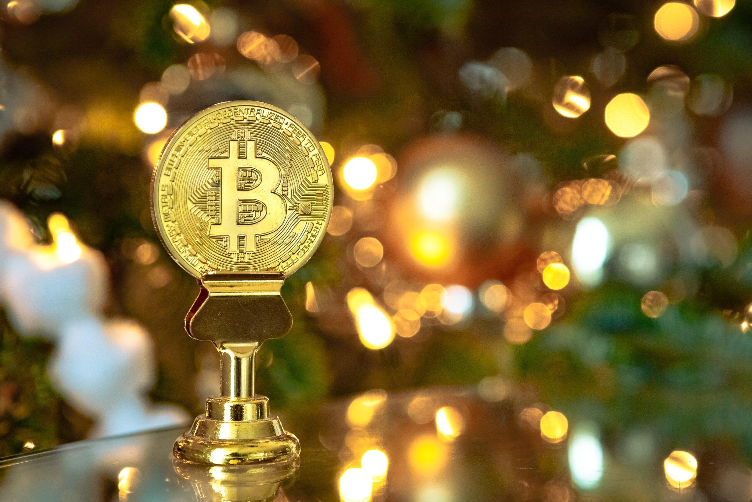 a legjobb ios alkalmazás a bitcoin kereskedelemhez