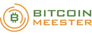 Crypto kopen bij TXbit