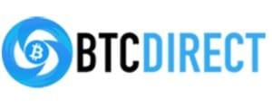 Crypto kopen bij BTC Direct