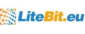 Crypto kopen bij LiteBit
