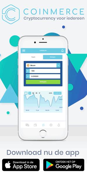 Crypto App - Download GRATIS