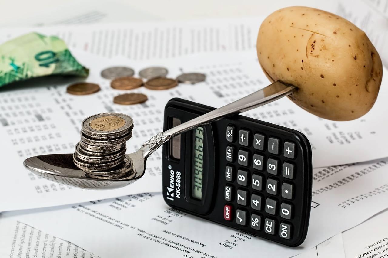 Crypto naar Euro Rekenmachine - EUR Calculator & Converter