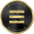 exclusivecoin